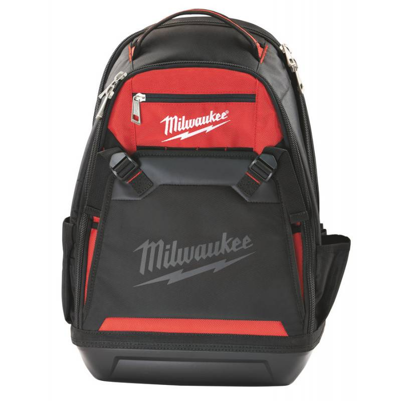 Рюкзак Milwaukee Jobsite backpack